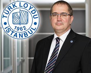 Türk Loydu'nun dijitalleşme yatırımları devam ediyor