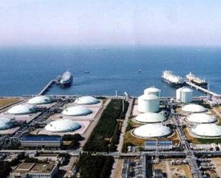 Litvanya, Polonya'ya LNG ihracatına başlayacak