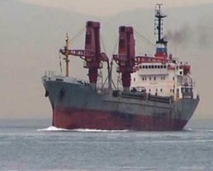 İsrail-İran arasındaki gemi gerilimi sürüyor