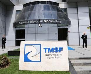 TMSF, Vera Denizcilik'i yeniden satışa çıkardı