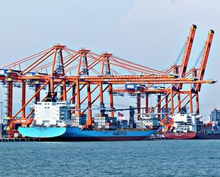 Türkiye'nin 2035 yılı ihracat beklentisi yüzde 93 arttı