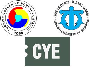 CYE Petrol A.Ş.'nin haklılığı mahkeme kararıyla tescil edildi