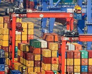 İhracatçılar, milli konteyner taşımacılık filosunun kurulmasını talep ediyor
