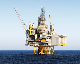 Rus enerji şirketleri, ABD yaptırımlarına karşı isimlerini gizliyor
