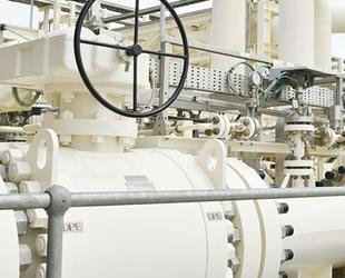 Türkiye'de bir ilk! Hidrojenli doğalgaz geliyor!