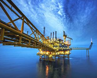 OPEC, petrol üretim kısıtlamalarını kaldırıyor
