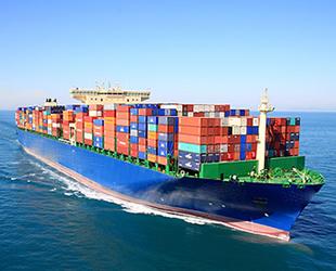 Konteyner gemisi siparişleri rekor kırıyor