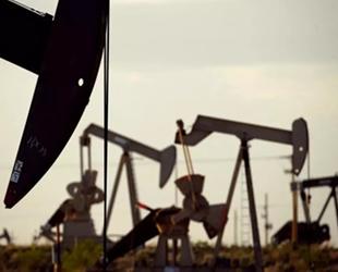 Petrol ithalatı Ocak ayında yüzde 24.7 azaldı