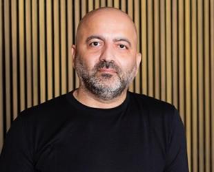 Mübariz Gurbanoğlu'na verilen 5 yıl hapis cezasının gerekçeli kararı açıklandı