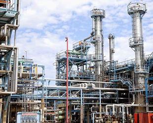 Nijerya, petrol rafinerisini yenileyecek