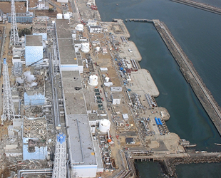 Japonya, Fukuşima'daki işlenmiş atık suyu denize boşaltacak
