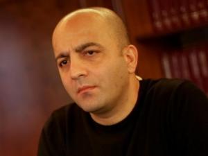 Mubariz Mansimov Gurbanoğlu, Rus Sberbank'a fena toka takmış!