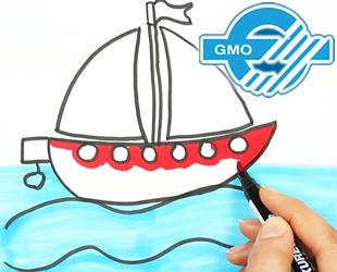 Gemi Mühendisleri Odası, '14. Çocuk ve Gemi' konulu resim yarışması düzenliyor