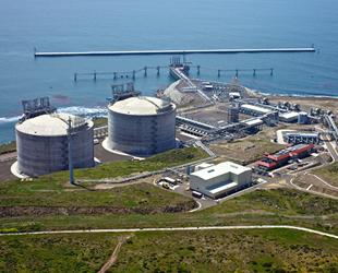 KKR, Sempra Energy'nin yüzde 20'sini satın aldı