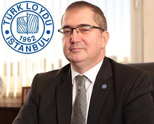 Türk Loydu'nun 2020 Yılı Çalışma Raporu yayımlandı