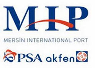 MIP'ten 600 milyon dolarlık borçlanma planı