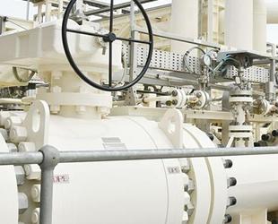 Rusya küresel hidrojen pazarında yüzde 25 pay sahibi olmayı hedefliyor
