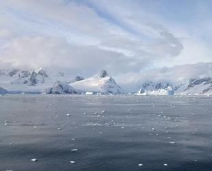 Ada ülkeleri yok olma tehlikesi ile karşı karşıya kaldı