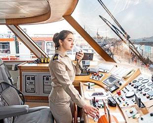 Liseli denizciler, düzenleme bekliyor