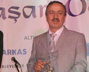 Gürdesan Gemi Makina A.Ş. Yönetim Kurulu Başkanı Mustafa Gürsoy, vefat etti