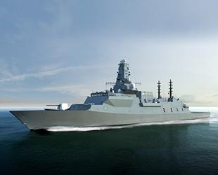 İngiltere'nin Karadeniz'e kaç savaş gemisi göndereceği belli oldu