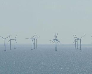 Deniz üstü rüzgar enerjisinde yasal süreçler hızlanacak