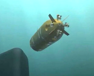 Rusya'nın nükleer torpidosunun gerçek olduğu ortaya çıktı