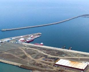 Sanayiciler, Filyos Limanı'nın açılması için gün sayıyor