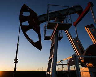 Küresel petrol arzı Mart ayında arttı