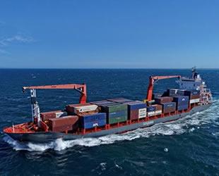 Cezayir ve Moritanya arasında deniz nakliye seferleri başladı