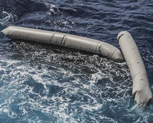 Venezuela açıklarında göçmenleri taşıyan tekne battı: 3 ölü