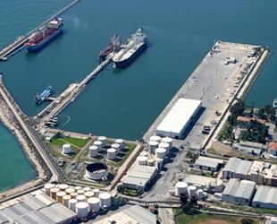 MESBAŞ, 106 ülkeye ihracat gerçekleştiriyor