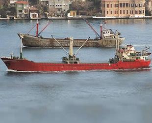 Hurdaya ayırdığı geminin yerine yenisini inşa edene teşvik verilecek