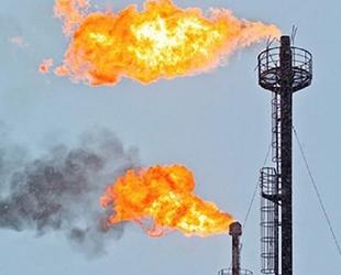 BP, petrol kuyularındaki gazı yakmak yerine toplayacak