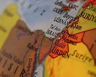 Lübnan ve İsrail, deniz sınırı müzakerelerine tekrar başlayacak