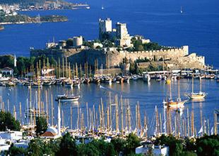2012 deniz turizmi sektörü değerlendirildi