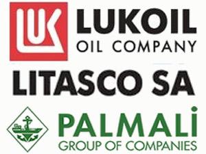 Palmali'nin Litasco aleyhine İngiltere'de açtığı 1.9 milyar dolarlık tazminat davası reddedildi