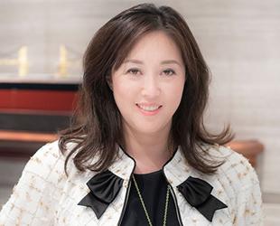 Sabrina Chao, BIMCO'nun yeni başkanı oldu