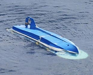 Japon balıkçı teknesi ile Rus gemisi çatıştı: 3 ölü
