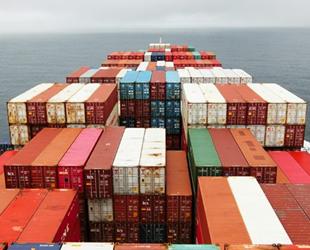 Aşılama ile hızlanan ticaret konteyner krizini tetikleyebilir