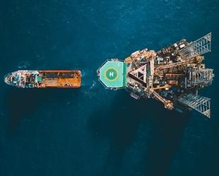 Küresel petrol talebi bu yıl yüzde 6 artacak