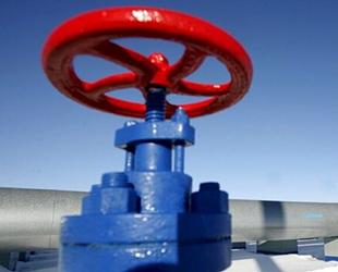 Mavi Akım'dan doğalgaz akışı yeniden başladı