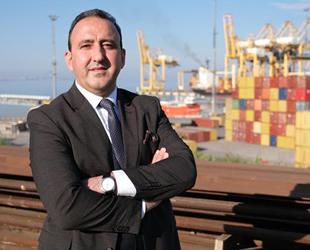 DTİM, 2021 yılında 80 milyon dolarlık ihracat gerçekleştirmeyi planlıyor