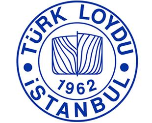 Türk Loydu, 'Çevre Yönetim ve İç Denetçi Eğitimi' düzenleyecek