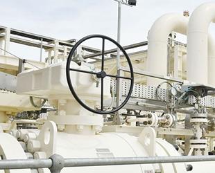 Rusya ile Pakistan, doğalgaz boru hattı anlaşması imzaladı