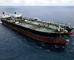 ABD, yaptırım uyguladığı İran'dan petrol ithal etti