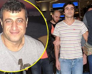 Kaptan Bora Ekşi'yi katleden Ergin Aktaş, ağırlaştırılmış müebbet hapis cezasına çarptırıldı