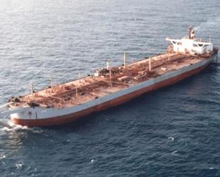 Greenpeace'den BM'ye FSO Safer tankeri için çağrı: Patlamak üzere, çevre felaketi kapıda…