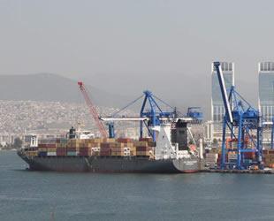 EİB, Mayıs ayında 1 milyar 218 milyon dolar ihracat gerçekleştirdi