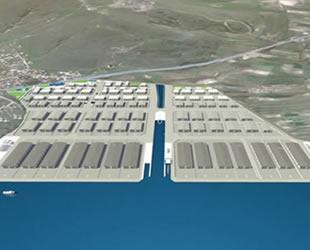 YATEK Yat Tersanesi, 2023 yılında açılacak